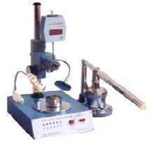 润滑脂和石油脂锥入度试验仪GB/T269