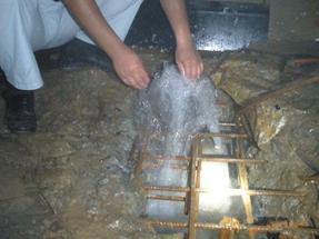 芜湖防水堵漏-安徽省防水堵漏公司