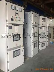 广西KYN28-12高压开关柜厂家