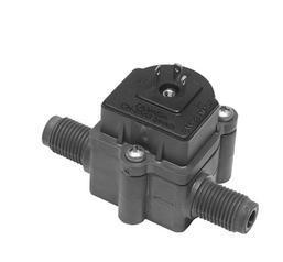 DIGMESA原装进口938-18XXAE30微小传感器液体流量计
