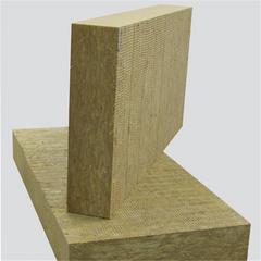 岩棉板价格多少钱岩棉板规格岩棉板图片