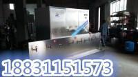 沃荣大型开水器批发厂家