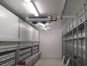 上海苏世--冷库安装的要素及造价