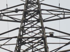 30公里无线微波传输设备专业设备