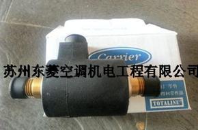 供应开利油泵(30HX410332)