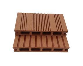 塑木地板,江苏厂家热销比防腐木还好的户外地板