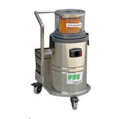 无尘洁净空间专用吸尘器
