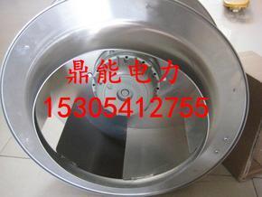 供应现货施乐佰RH40M-4DK.4C.1R风机
