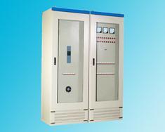 电力专用3000系列UPS