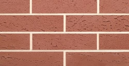 外墙面砖材质贴图