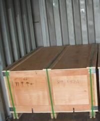 2024-T351铝板,2024铝板,2024铝合金板
