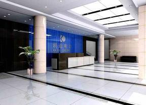 武汉中翌恒鸿建筑装饰工程有限公司——您身边的武昌办公室装修
