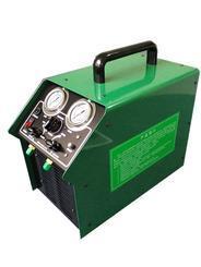 空调冷媒回收机