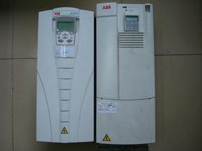 南京ABB变频器销售