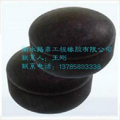 北京gyzf4板式橡胶支座