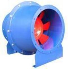 斜流玻璃钢风机价格_河北斜流风机价格
