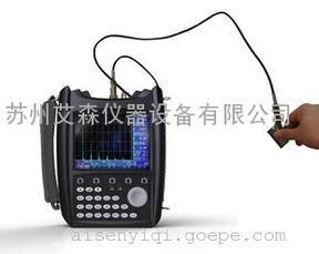超声波探伤仪|低价供应ASUT100真彩全数字超声波探伤仪