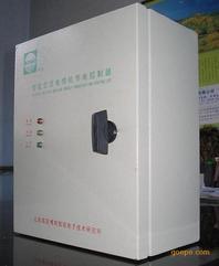 BOAO系列电焊机安全节电器