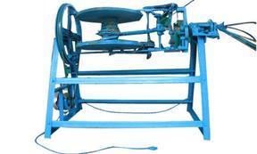 草绳机草袋机