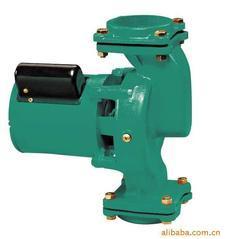 威乐水泵PH-253E热水循环泵