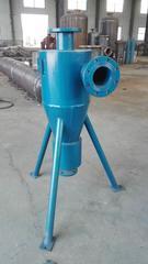 BeXS-80/50旋流除砂器;井水除砂器