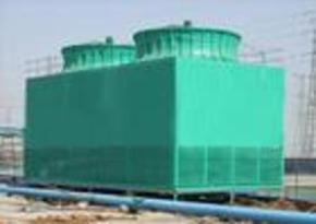 西安冷却塔价格/冷却塔厂家