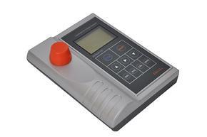 手持式测油仪OilTech121