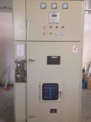 HXGN-24高压开关柜(环网柜), HXGN24高压环网柜
