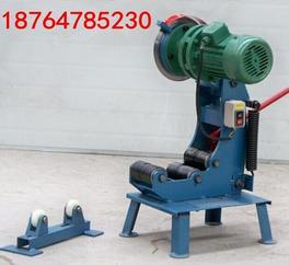8203;DQG电动管道切管机,钢管切割机型号