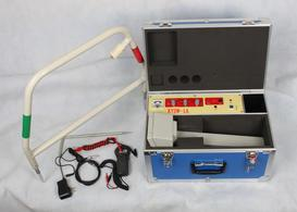 KYDW-1A型路灯电缆故障定位仪