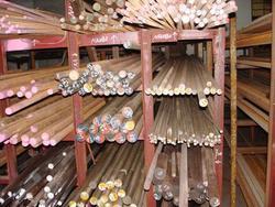 国产H13钢材模具材料耐热钢
