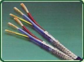 优惠-KFFR耐酸碱控制电缆