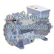 DORIN/都灵H550CC压缩机