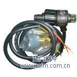 比泽尔压缩机排气温度传感器/电子油压开关