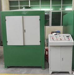 电子熔锡炉、电磁节能熔炉、金属熔炼炉