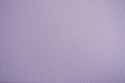 淡紫色配什么色好看,淡紫色背景图片,淡紫色唯美图片,淡紫色