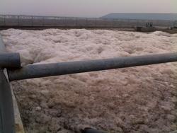 水处理设备/污水处理设备