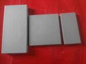 供应云南耐酸砖耐酸瓷板微晶铸石板