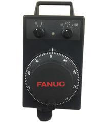 日本FANUC发那克电子手轮A860-0203-T010