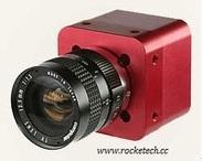 供应高动态范围高速工业相机MV-D1024E