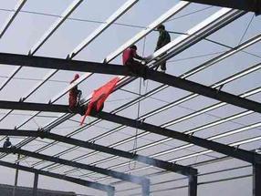 滨海新区钢结构防腐公司、