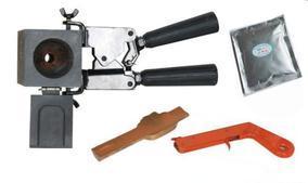 放热焊粉河北双和常年出售保证质量