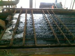 供应订做污泥压滤/污泥处理/污泥处置