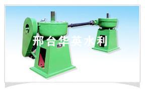 中国专业厂家生产螺杆启闭机