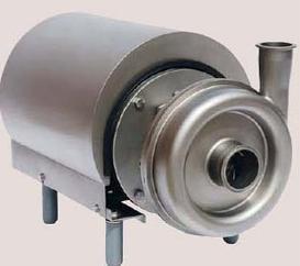 alfalaval阿法拉伐卫生泵