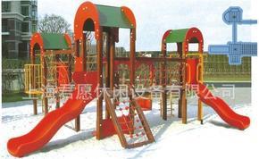 小型轨道儿童滑梯 幼儿园儿童滑梯