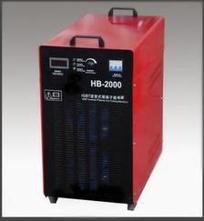 长继电器厂供应数控切割机,供应切割机