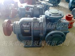 供应NYP30/1.0高粘度转子泵海鸿泵阀