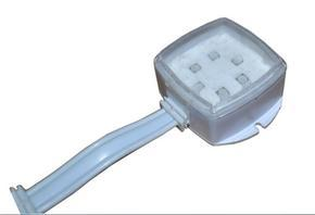 LED像素点光源,LED像素灯,LED视频点光源,LED像素灯串
