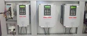 四川_成都PLC配电柜_电控柜生产